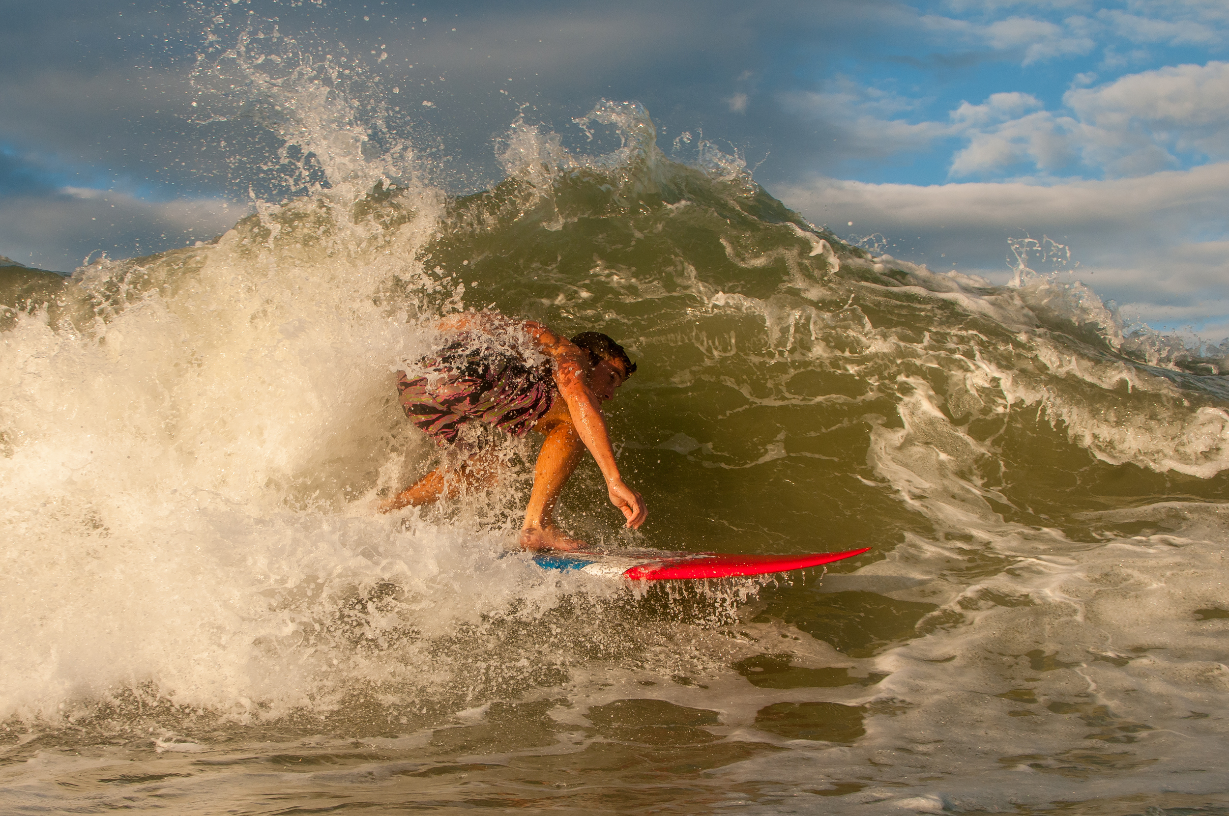 florida-surf-photographer