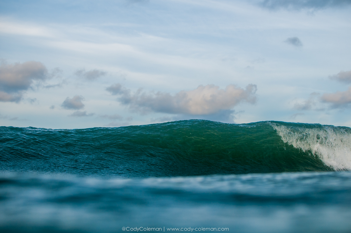 st-augustine-surf-photography