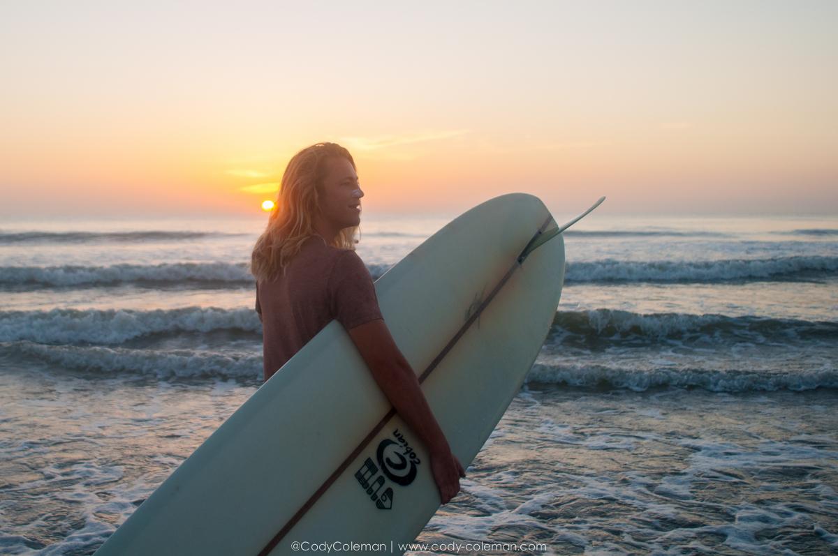 flagler-beach-surf