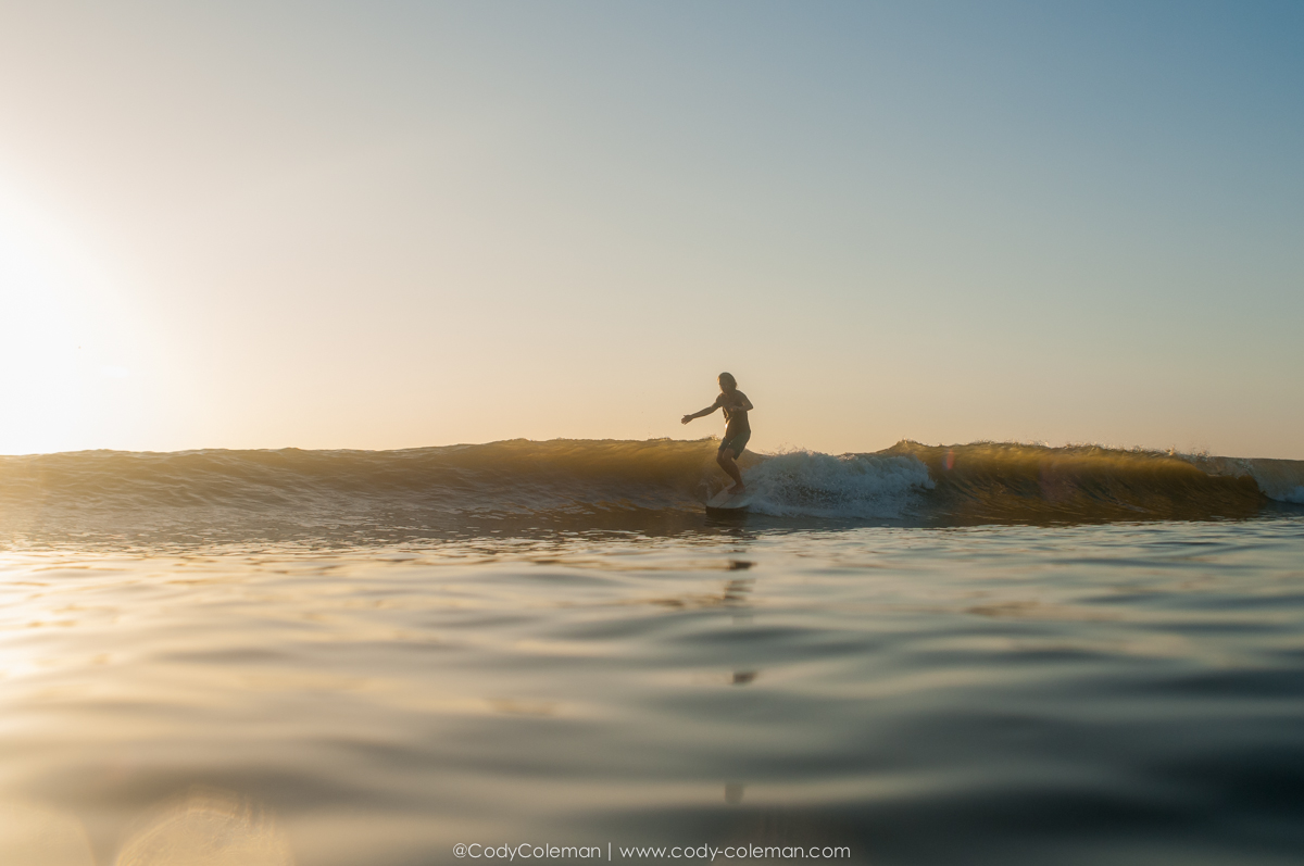 Flagler-aug19-2016-Photo-Coleman-35.jpg