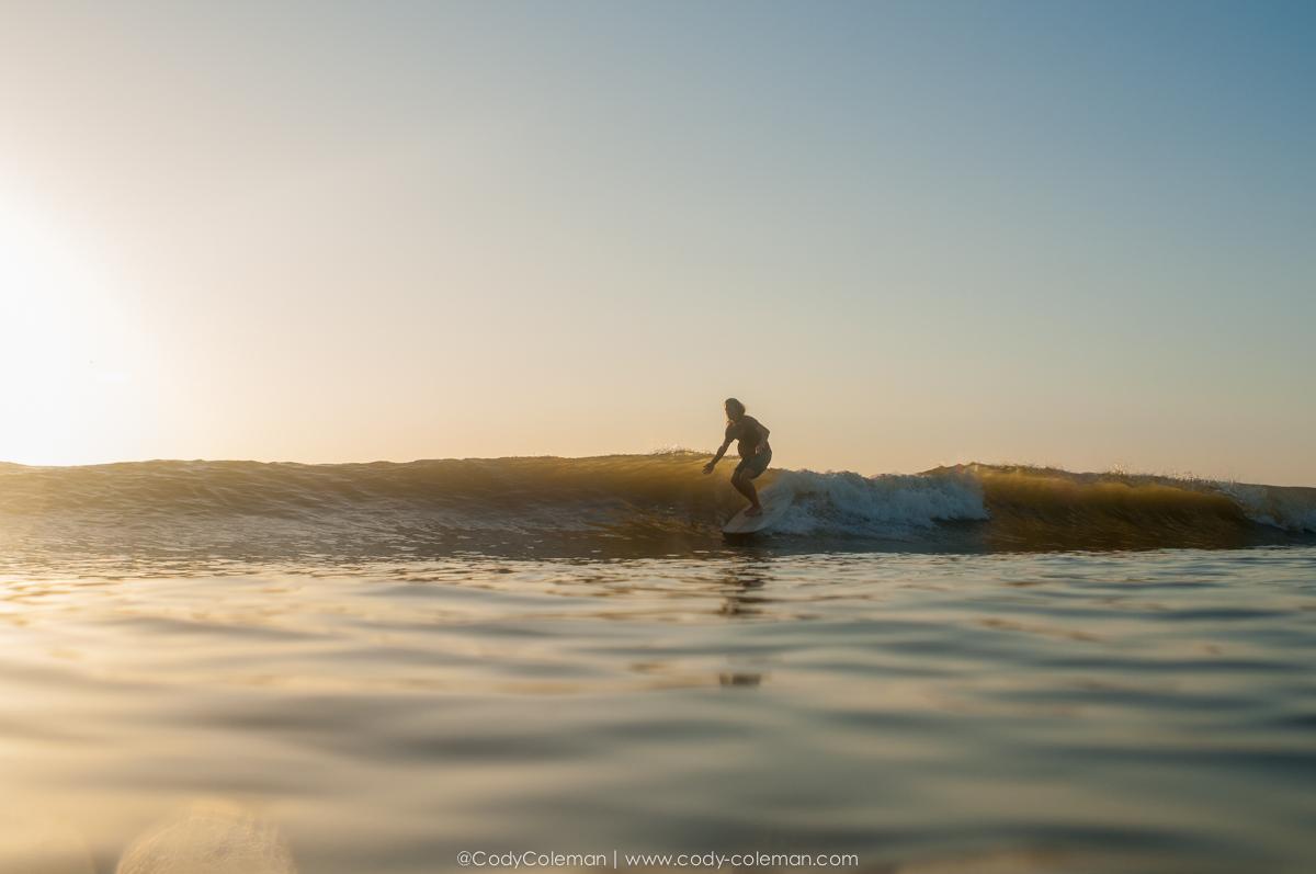 Flagler-aug19-2016-Photo-Coleman-36.jpg