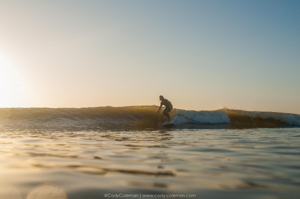 Flagler-aug19-2016-Photo-Coleman-37.jpg