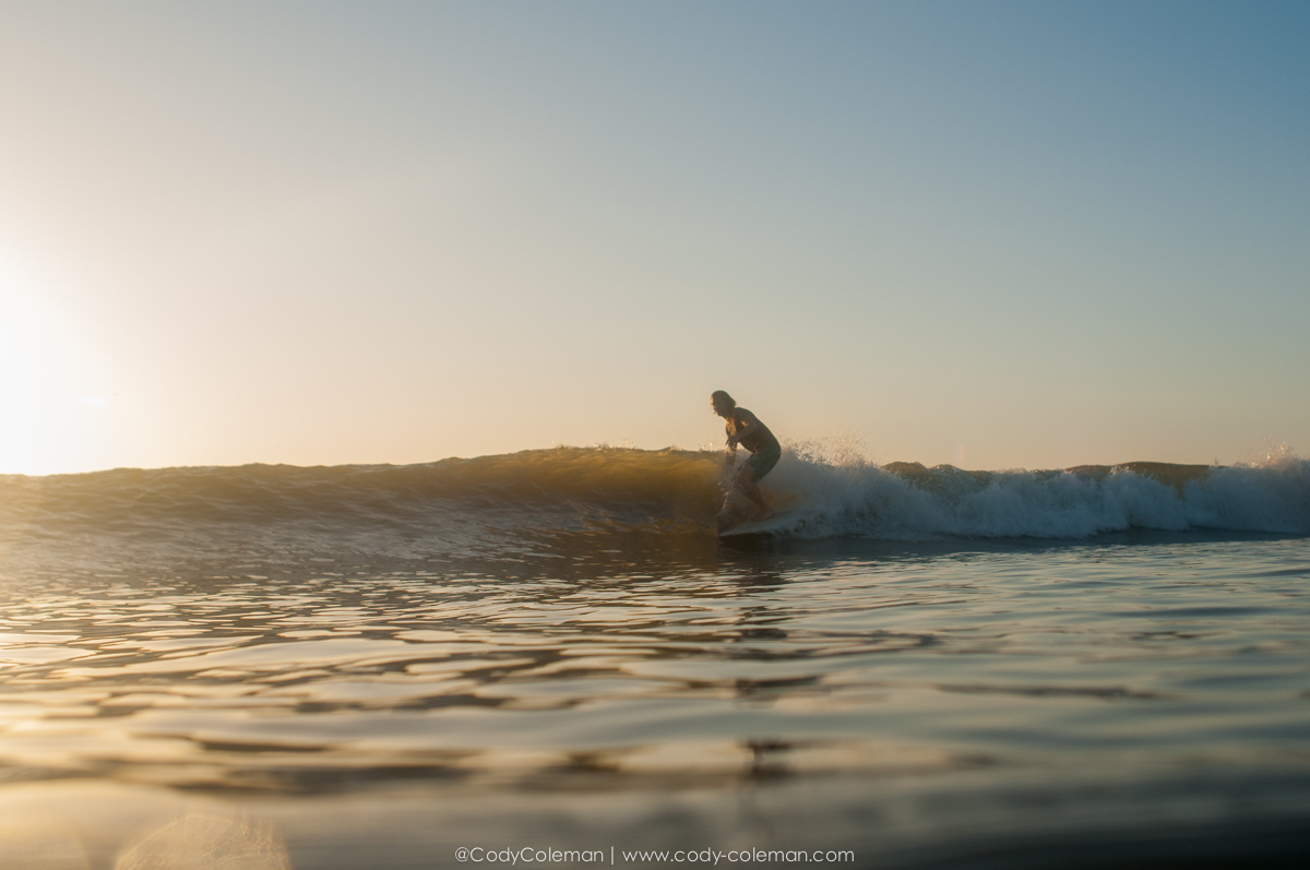 Flagler-aug19-2016-Photo-Coleman-39.jpg
