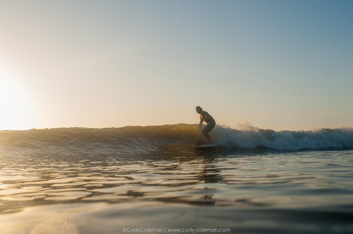 Flagler-aug19-2016-Photo-Coleman-40.jpg