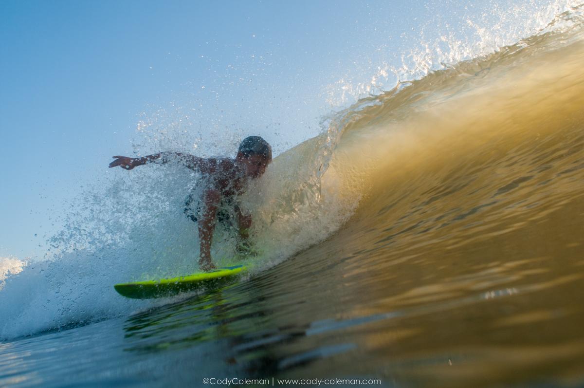 Flagler-aug19-2016-Photo-Coleman-55.jpg