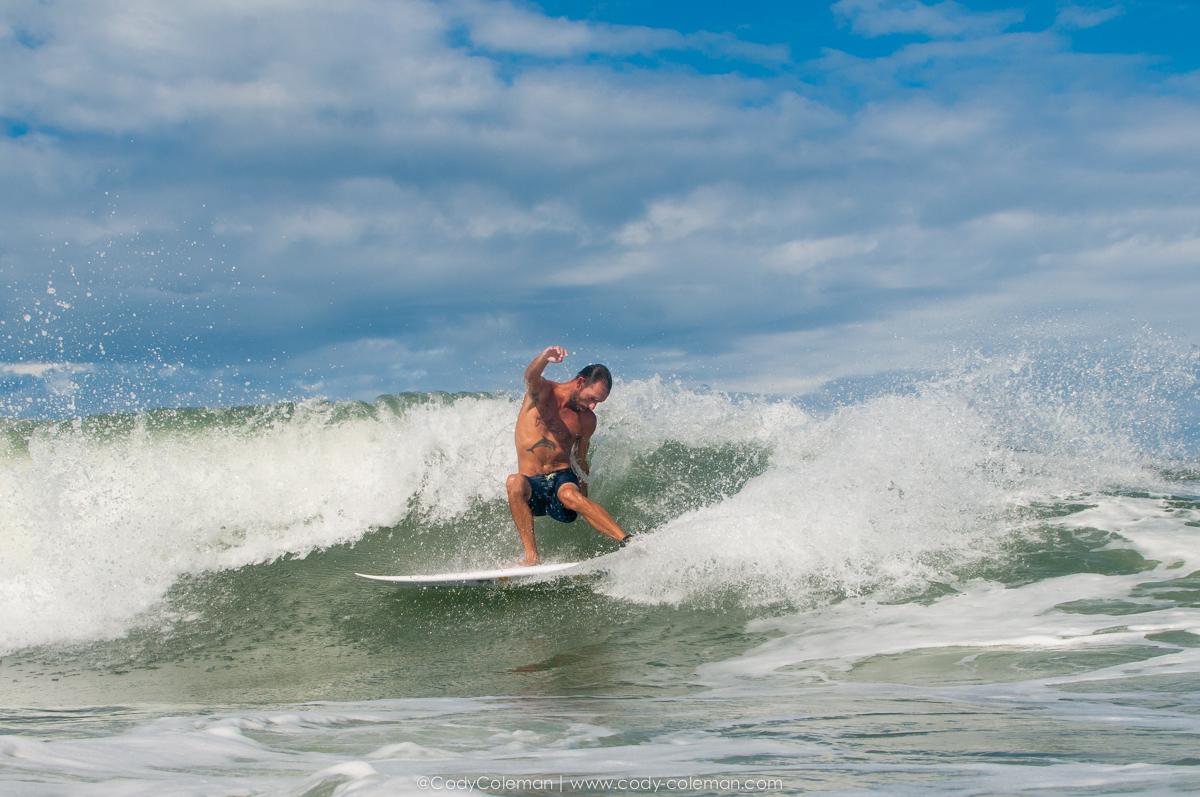BeenerSeq_Florida_Photo_CodyColeman-7.jpg