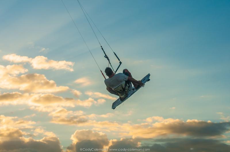 KiteBoarding_Photo_CodyColeman-34.jpg
