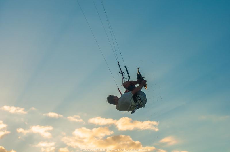 KiteBoarding_Photo_CodyColeman-36.jpg