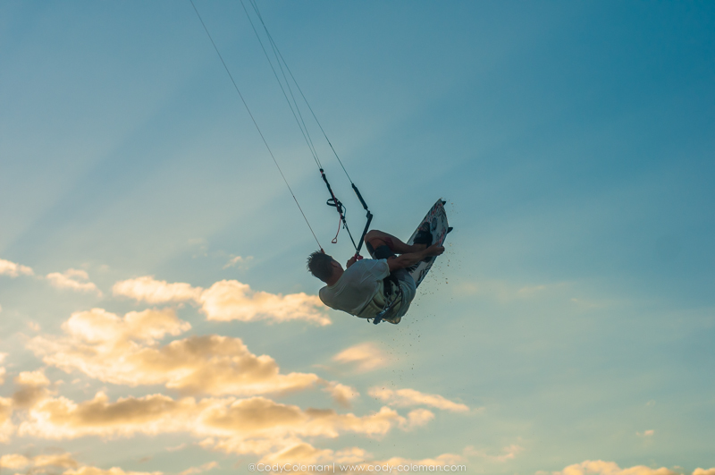 KiteBoarding_Photo_CodyColeman-35.jpg
