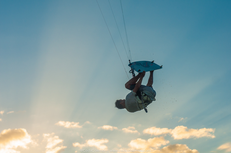 KiteBoarding_Photo_CodyColeman-37.jpg
