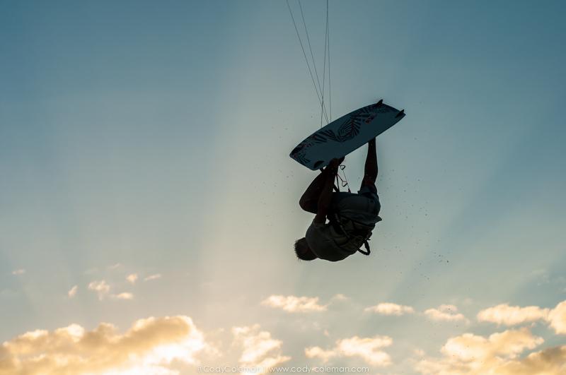 KiteBoarding_Photo_CodyColeman-38.jpg