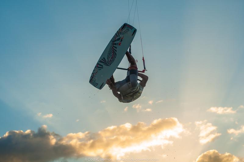 KiteBoarding_Photo_CodyColeman-40.jpg