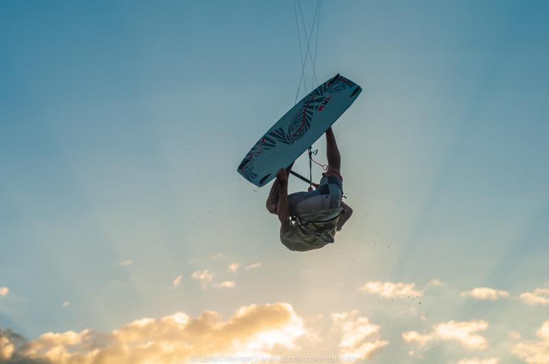 KiteBoarding_Photo_CodyColeman-39.jpg