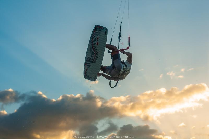 KiteBoarding_Photo_CodyColeman-41.jpg