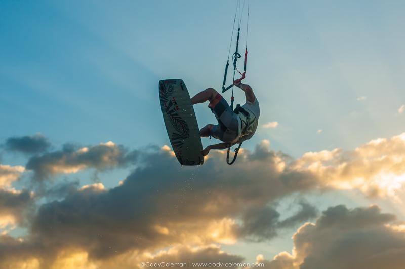 KiteBoarding_Photo_CodyColeman-42.jpg