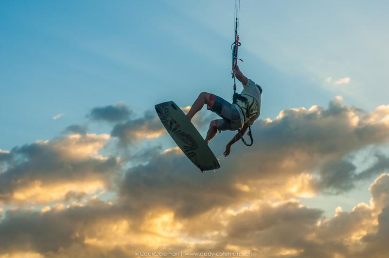 KiteBoarding_Photo_CodyColeman-43.jpg
