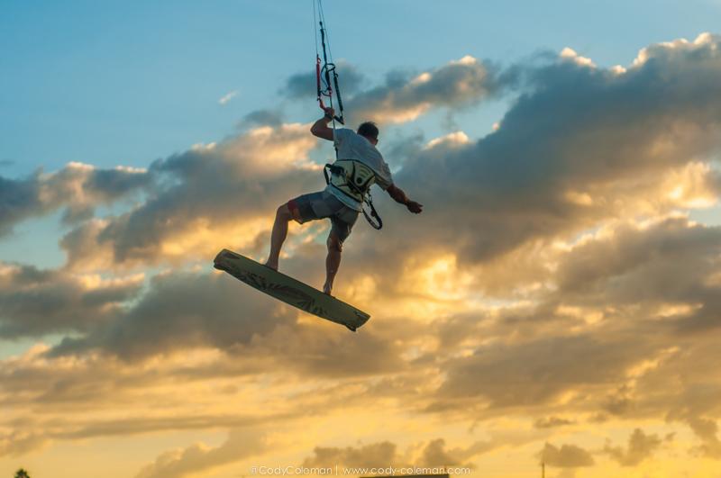 KiteBoarding_Photo_CodyColeman-45.jpg