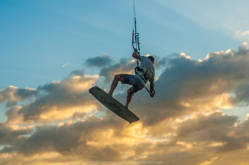 KiteBoarding_Photo_CodyColeman-44.jpg