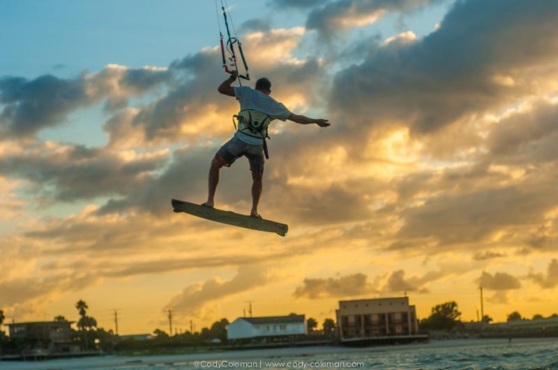 KiteBoarding_Photo_CodyColeman-46.jpg
