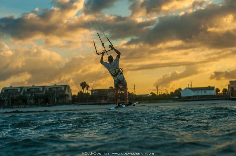 KiteBoarding_Photo_CodyColeman-47.jpg