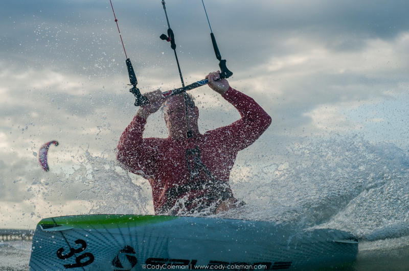KiteBoarding_Photo_CodyColeman-22.jpg
