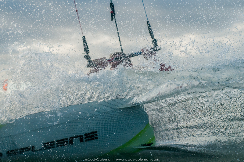 KiteBoarding_Photo_CodyColeman-23.jpg