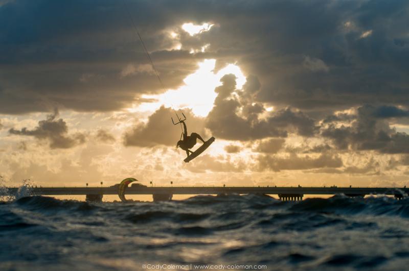KiteBoarding_Photo_CodyColeman-48.jpg