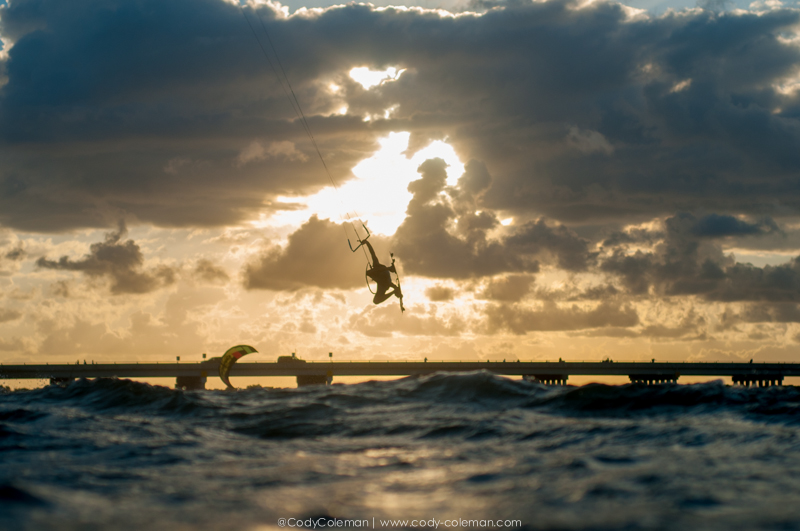 KiteBoarding_Photo_CodyColeman-49.jpg