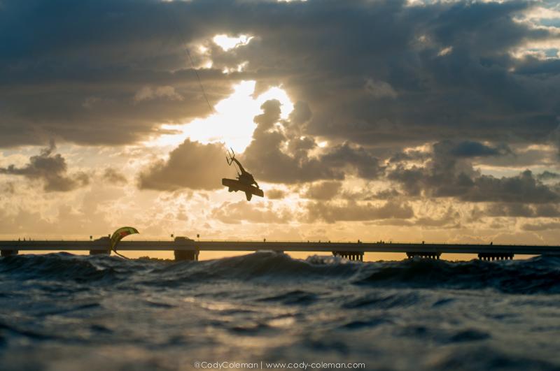 KiteBoarding_Photo_CodyColeman-50.jpg
