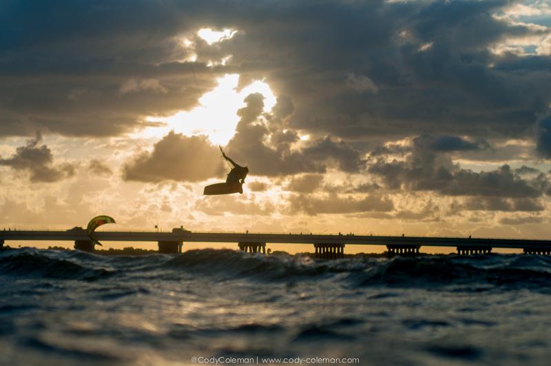 KiteBoarding_Photo_CodyColeman-51.jpg