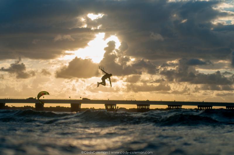 KiteBoarding_Photo_CodyColeman-52.jpg