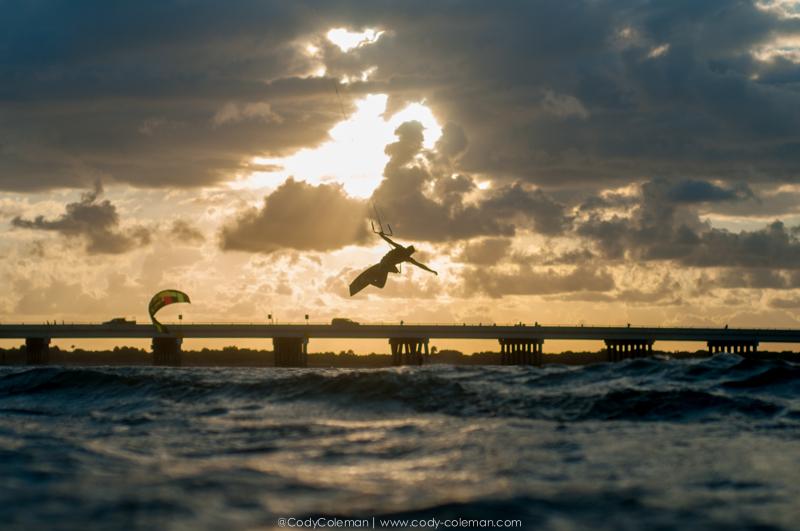KiteBoarding_Photo_CodyColeman-53.jpg