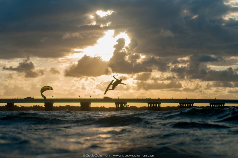 KiteBoarding_Photo_CodyColeman-54.jpg