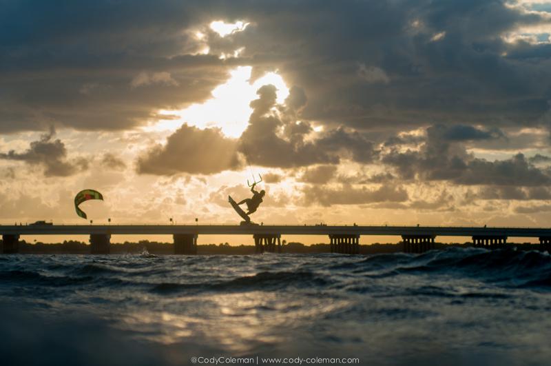 KiteBoarding_Photo_CodyColeman-55.jpg
