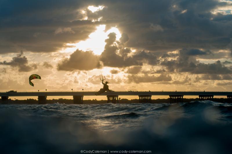 KiteBoarding_Photo_CodyColeman-56.jpg