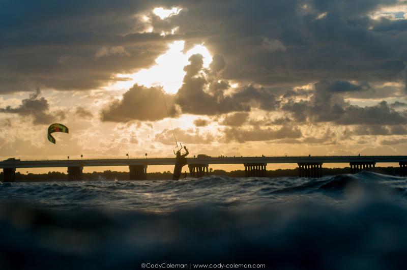 KiteBoarding_Photo_CodyColeman-57.jpg