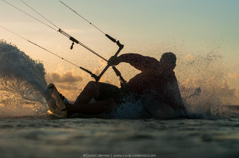 KiteBoarding_Photo_CodyColeman-69.jpg