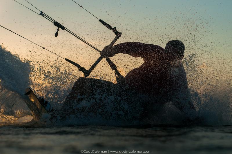 KiteBoarding_Photo_CodyColeman-70.jpg