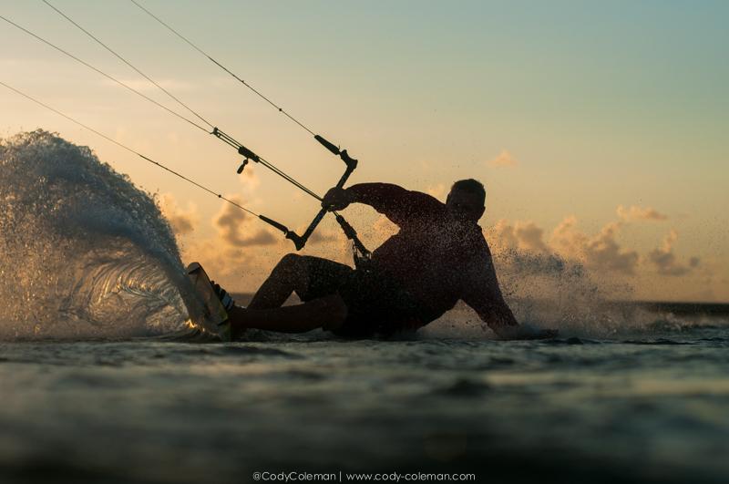 KiteBoarding_Photo_CodyColeman-68.jpg