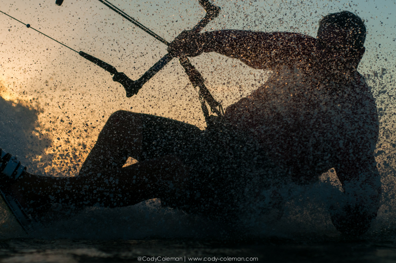 KiteBoarding_Photo_CodyColeman-71.jpg