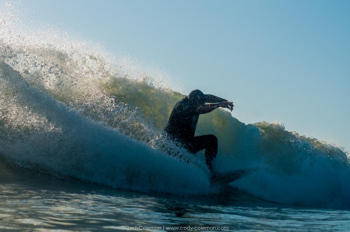 Mar29_St_Aug_Beach_Photo_Coleman-38.jpg