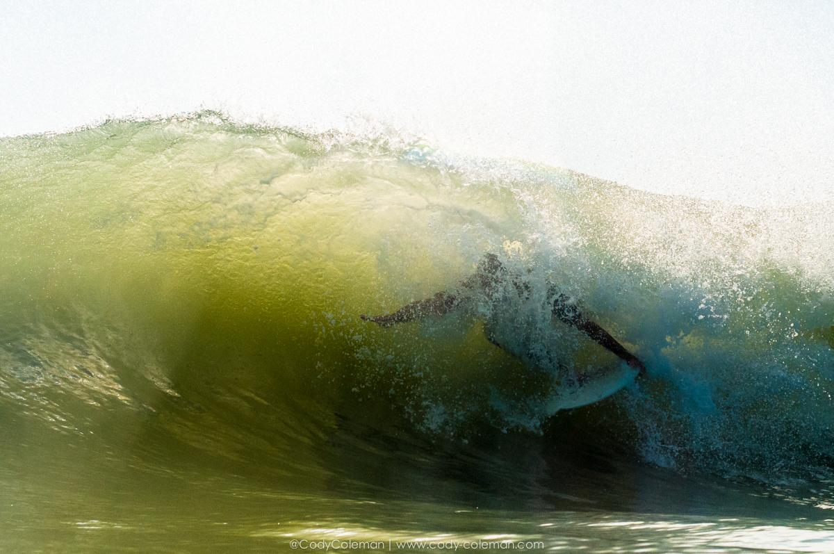 Mar29_St_Aug_Beach_Photo_Coleman-94.jpg
