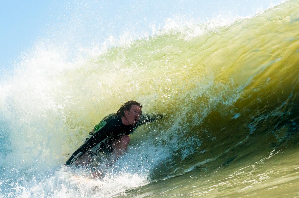 Mar29_St_Aug_Beach_Photo_Coleman-105.jpg