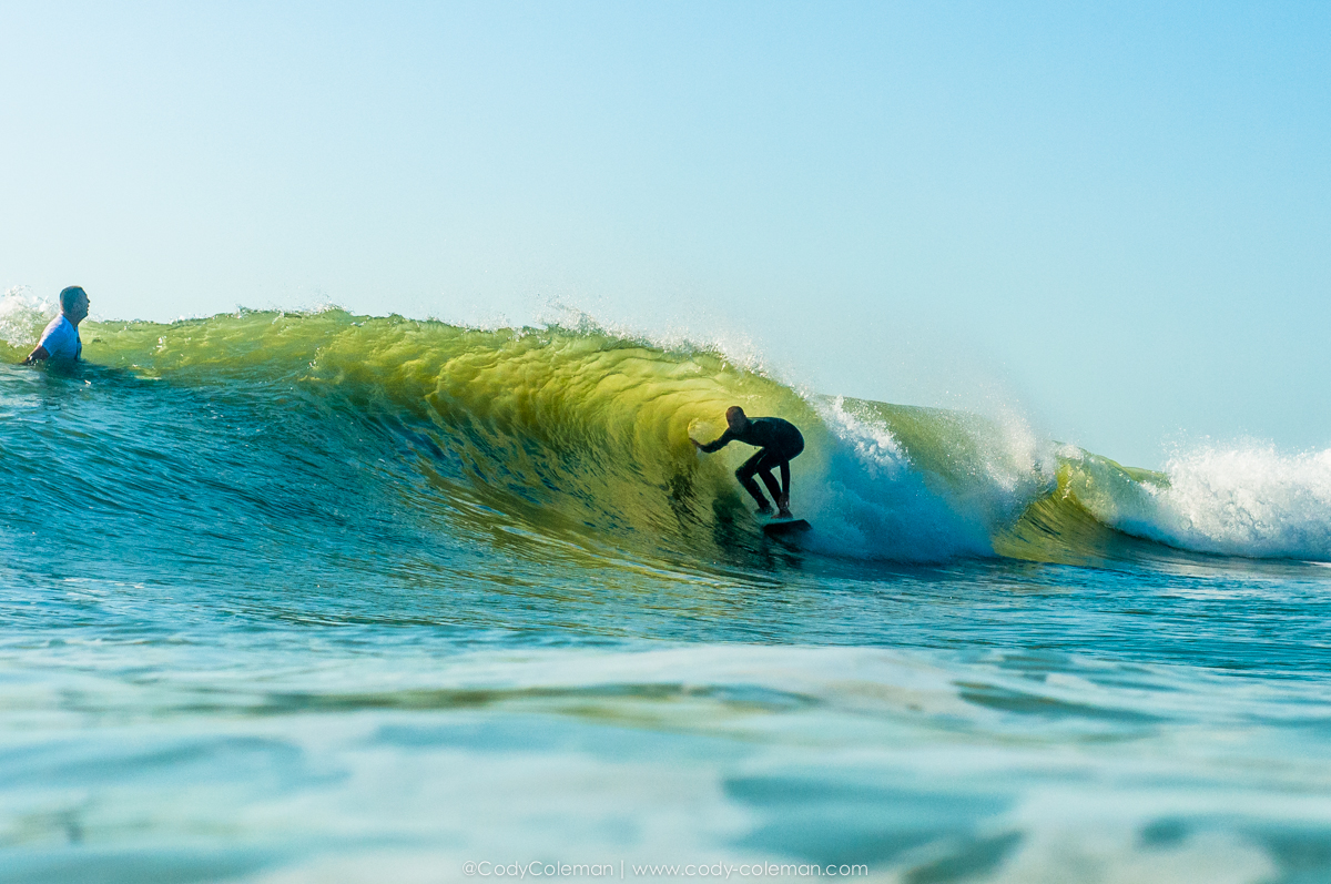 Mar29_St_Aug_Beach_Photo_Coleman-79.jpg