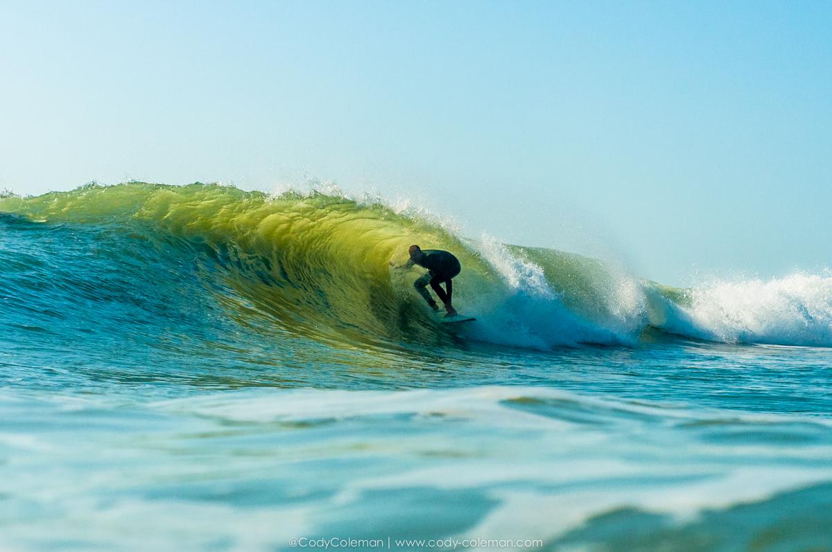 Mar29_St_Aug_Beach_Photo_Coleman-80.jpg