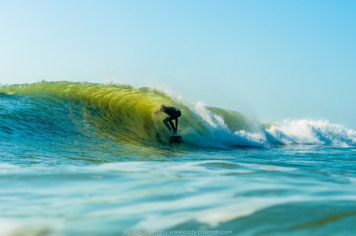 Mar29_St_Aug_Beach_Photo_Coleman-81.jpg