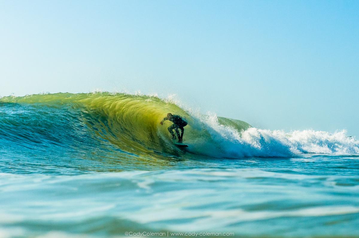 Mar29_St_Aug_Beach_Photo_Coleman-82.jpg