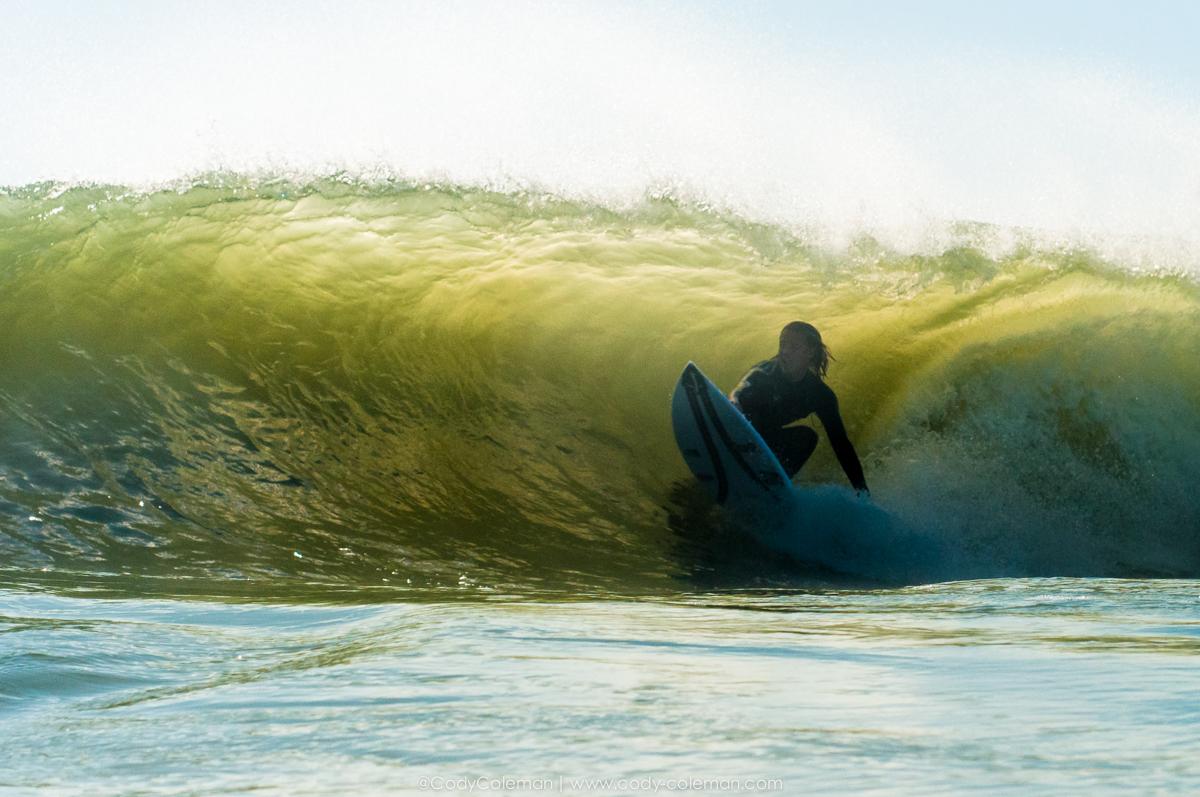 florida_fine_art_surf_photography