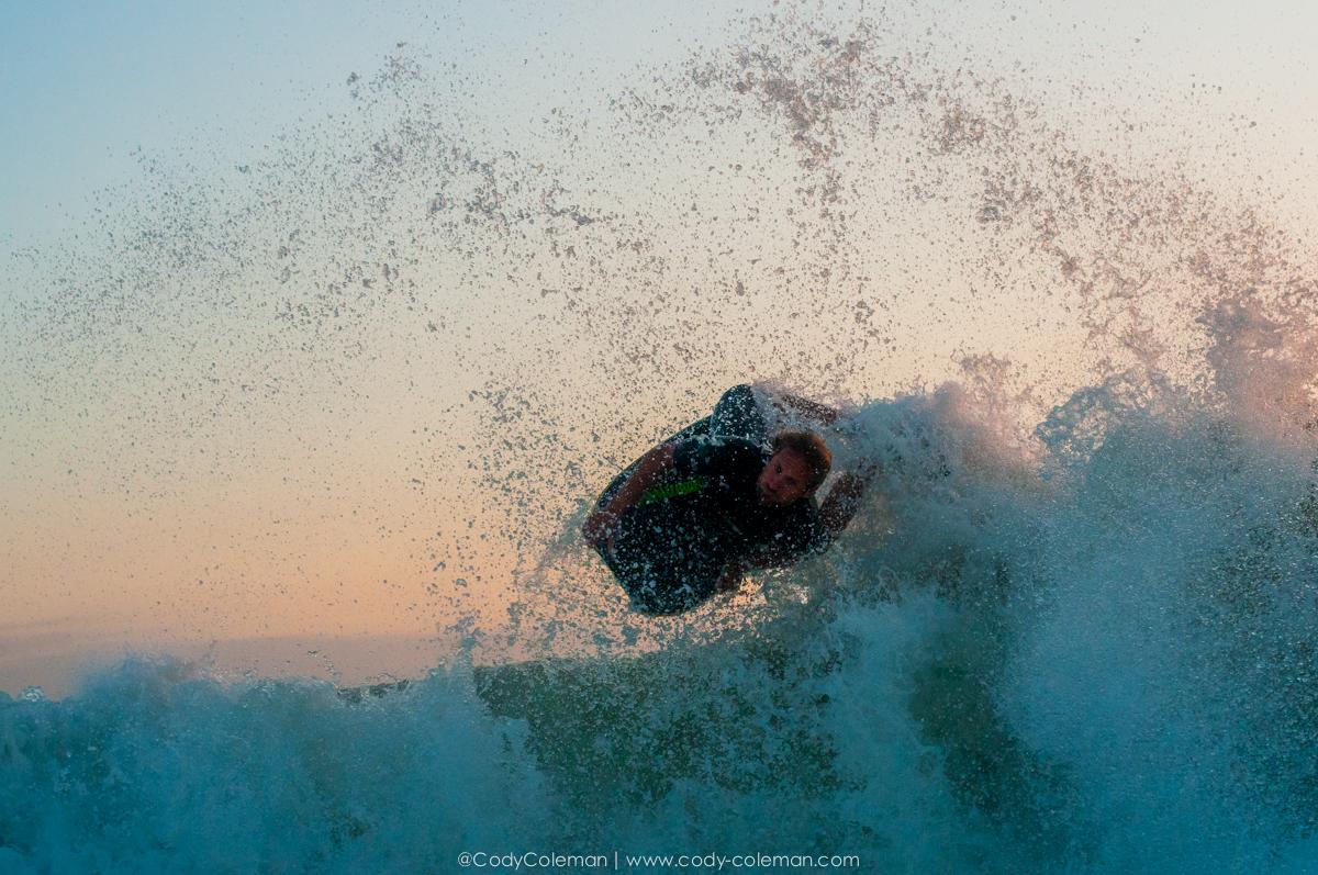 Mar29_St_Aug_Beach_Photo_Coleman-4.jpg