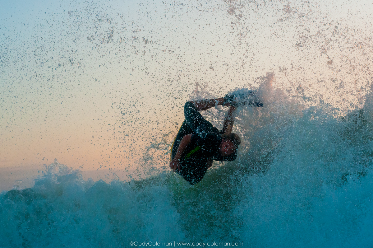 Mar29_St_Aug_Beach_Photo_Coleman-5.jpg